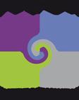 Logo de l'IFPEK Instituts de Formation en Pédicurie podologie, Ergothérapie et Massokinésithérapie